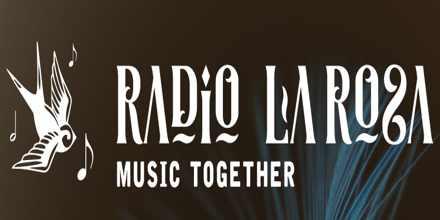 Radio La Rosa