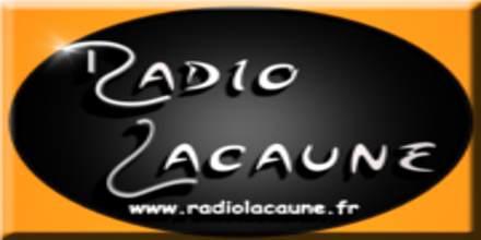 Radio Lacaune