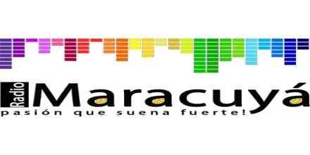 Radio Maracuya