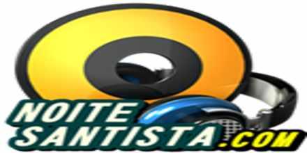 Radio Noite Santista