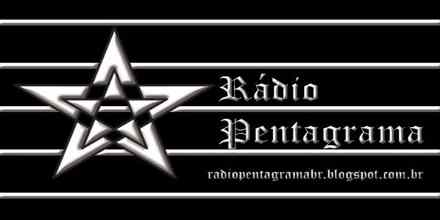 Radio Pentagrama BR