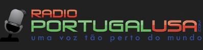 Radio Portugal USA