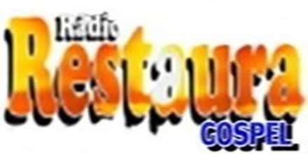 Radio Restaura Gospel