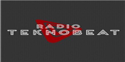 Radio Teknobeat