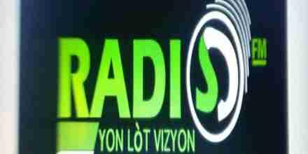 Radio Tele SD FM