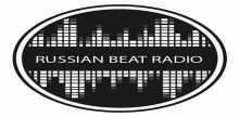 Russian Beat Radio
