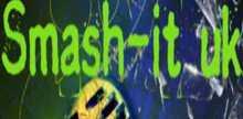 Smash It UK
