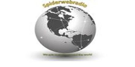 Spiderwebradio International