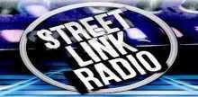 Street Link Radio
