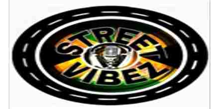 Street Vibez Radio