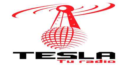 Tesla Tu Radio