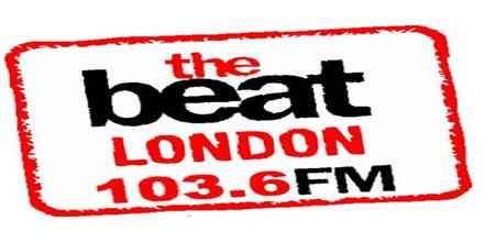 The Beat 103.6