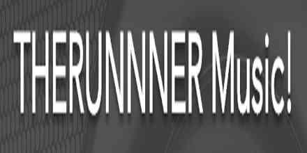 THERUNNNER Radio