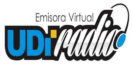 UDI Radio