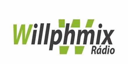 Willphmix Radio