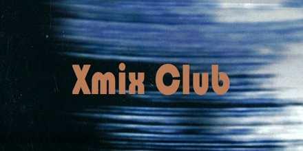 Xmix Club