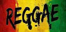 Your Flava Reggae