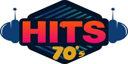 1 Hits 70s Germany