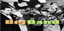 Calm Radio Big Band