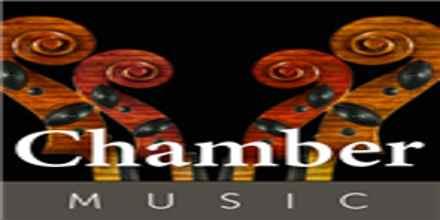 Calm Radio Chamber Music