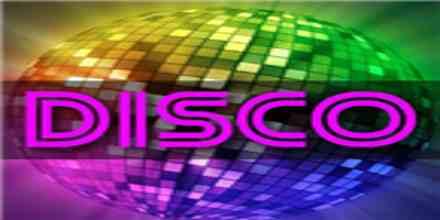 Calm Radio Disco