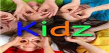 Calm Radio Kidz