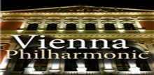 Calm Radio Vienna Philharmonic