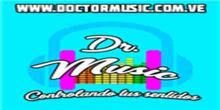 Dr Music Radio