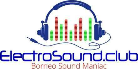 Electro Sound Banjarmasin City Radio