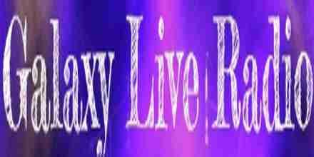 Galaxy Live Radio