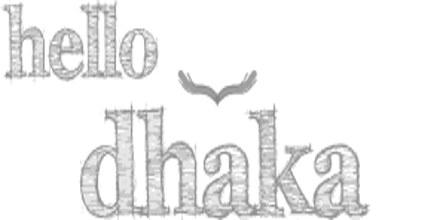 Hello Dhaka Shongkolpo