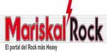 MariskalRock Radio