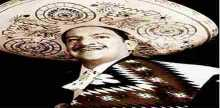 Miled Music Jose Alfredo