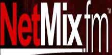 Netmix FM Retro