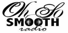 Oh So Smooth Radio