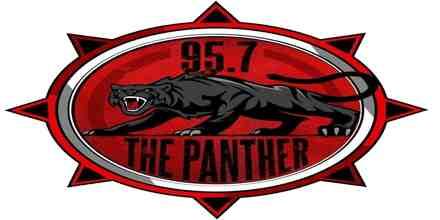 Panther 95.7