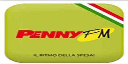 Penny FM