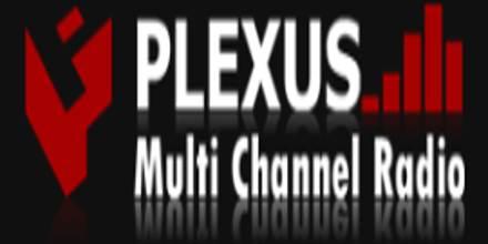 Plexus 80s 90s Channel