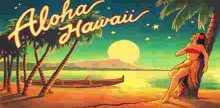 Radio Art Aloha