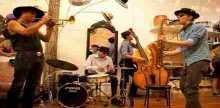 Radio Art Current Jazz