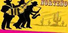 Radio Art Nortena