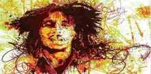 Radio Art Roots Reggae