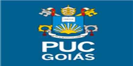 Radio Puc Goias