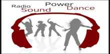 Radio Sound Power Dance