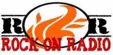 Rock On Radio