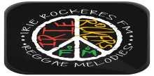iRie Rockers FM