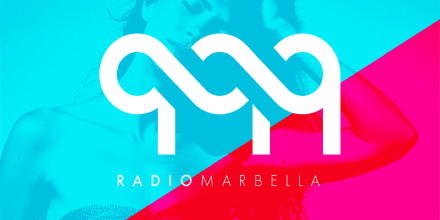 Radio Marbella Vocal Deep House