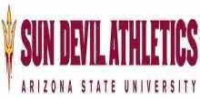 ASU Sun Devil Radio Network
