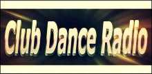 Club Dance Radio