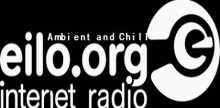Eilo Ambient and Chill Radio